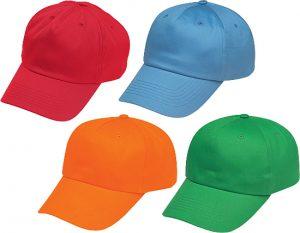 کلاه نقابدار فلامنت