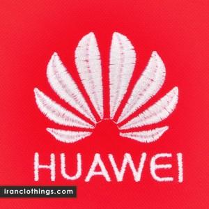 تیشرت جودون/ هوآووی چین