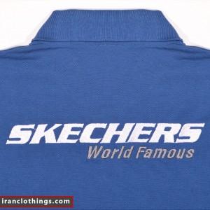 تیشرت جودون/ Skechers